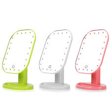 compare prices on makeup desk lights online shopping buy low