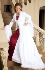 winter wedding dress fur coat popular wedding dress 2017