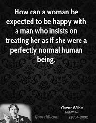 wedding quotes oscar wilde oscar wilde marriage quotes your woman is a treat