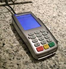 payment terminal wikiwand