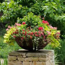 home garden decoration home and garden decorating houzz design ideas rogersville us