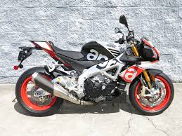 v4 motorcycle price page 149 used motorbikes scooters 2016 aprilia tuono v4