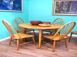 retro kitchen chairs slisports com