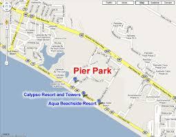302 aqua beachside resort rental blog archive why stay at aqua