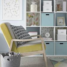 Punch Home Design Studio Upgrade Easy Living Room Updates In A Weekend Ideal Home