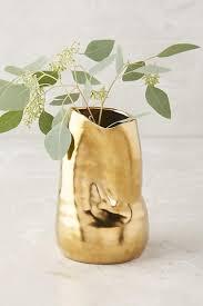 Caterpillar Vase Best Vases Under 25 Most Wanted