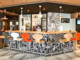 chambre hote strasbourg centre hotel in strasbourg ibis strasbourg centre halles