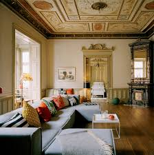 image result for the monocle guide to cozy homes decorating