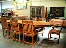 mission dining room table mission dining chairs mission dining room table mission dining room