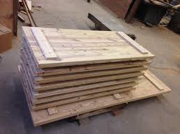 home designing home design breathtaking table top lumber picking out tabletop
