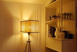 Types Of Light Fixtures How To Light Your Home 1 Types Of Lighting By Tom