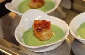 recettes de cuisine fr les recettes du championnat de de cuisine 2015