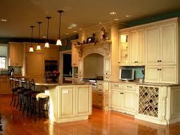 kitchen cabinets alexandria va 15 fantastic vacation ideas for kitchen cabinets alexandria va