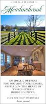 The Feed Barn Brewster Ny Equestrian Resource Directory