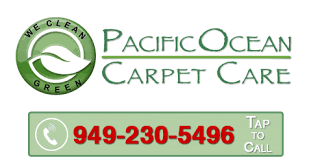 upholstery cleaning orange county upholstery cleaning service orange county ca