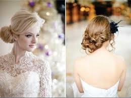 Frisuren Mittellange Haare Hochzeit by Bilder Fur Mittellange Haare Frisuren Und Haarschnitt