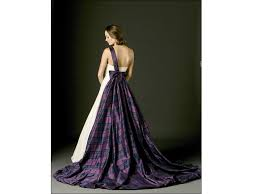 scottish wedding dresses weddings by tartan spirit