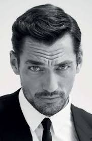 guy hair styles widow peak 7 great hairstyles for men with a widows peak haircuts unique