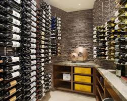 featured gorgeous metal wall mounted wine racks as your cool wine