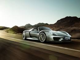 porsche 918 spyder hybrid mpg 2015 porsche 918 spyder a sports hybrid you to take