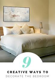 Decorating Bedroom Walls by 9 Ideas To Decorate Your Bedroom Walls Ptmimages