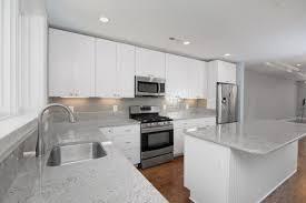 gray glass tile kitchen backsplash kitchen grey glass tile backsplash subway outlet gray ki gray