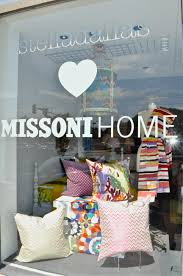 rachel zoe home interior nonsense u0026 sensibility u2013 stella dallas and missoni home