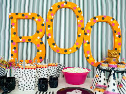 halloween tape halloween diy costumes decorations party made from washi tape 13