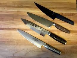 Sharp Kitchen Knives Inspirational Sharp Kitchen Knives Home Decoration Ideas