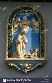 virgin maria picture sculpture relief church jesus christ birth