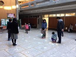 university of shizuoka game lab u2013 japan game lab