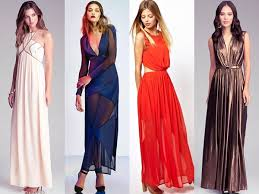 best stores for new years dresses what to wear new year s 2014 trends and ideas part 2