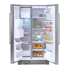 ikea kitchen cabinet warranty nutid s25 side by side refrigerator ikea 5 year limited warranty