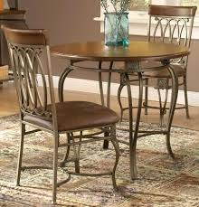 36 table legs home depot 36 inch round table 36 table legs home depot livingonlight co