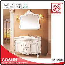 Euro Bathroom Vanity European Style Bathroom Vanity Bathroom Decoration