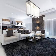 interior design for construction homes buy interior design for houses homes in chennai india from