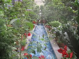 Us Botanic Gardens United States Botanic Garden United States