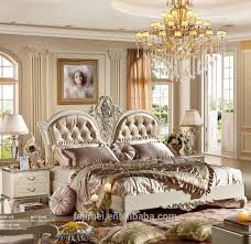 Royal Wooden Beds Royal Furniture Bedroom Sets Royal Furniture Bedroom Sets
