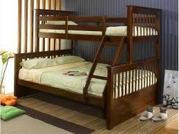 Bunk Beds Calgary New Solid Wood And Metal Bunk Beds East Calgary