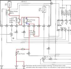 ecu and other electrical issues page 2 clublexus lexus forum