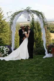 tips to hold backyard wedding reception u2014 criolla brithday u0026 wedding