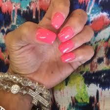 cher u0027s nails 11 reviews nail salons 5058 s 108th st millard