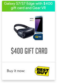 black friday deals on gift cards black friday 2016 best tech deals and promos you should know about