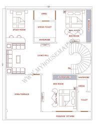 floor plans of houses home map design ideas simple plan of luxochic com