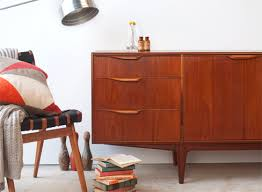 retromodern sideboards mid century danish u0026 retro furniture