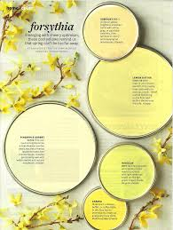 style color psychology yellow pictures color psychology yellow