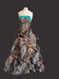 camo dresses chinese goods catalog chinaprices net