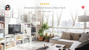 Home Design App Apple by The Best Apple Tv Apps And Games For Your Big Screen Tv