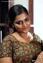 Remya Nambisan Hot - remya nambeesan remya nambeesan in saigal padukayanu movie 3