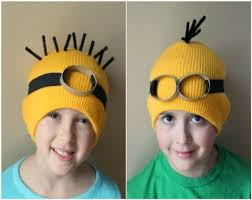 Minions Halloween Costumes Adults 7 Costume Ideas Images Halloween Ideas